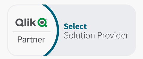logo_qlik_partner