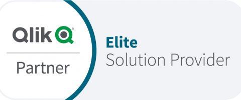 logo_qlik_elite