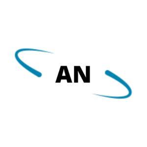 Business Intelligence & Advanced Analytics