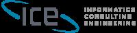 ice-logo-normal